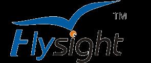 FlySight_logo