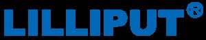 lilliput logo