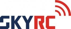 logo_sky_rc