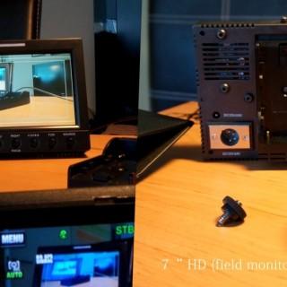 FHD_1080p_field_monitor_small.jpg