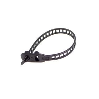 Lipo-FC-belt-7x180