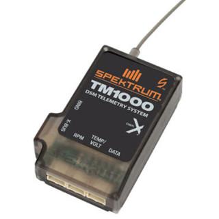 SPM9548