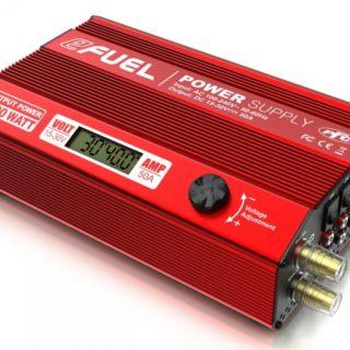 1200W PSU-720x480