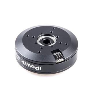 iPower 6208H