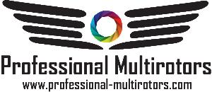 Pro Logo webstore
