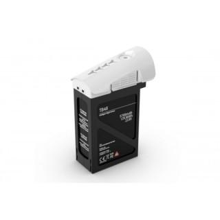 inspire-5700-mah-dji-battery-500x500