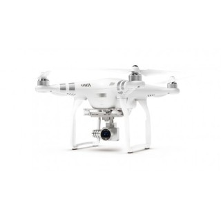 DJI-Phantom3-Advanced