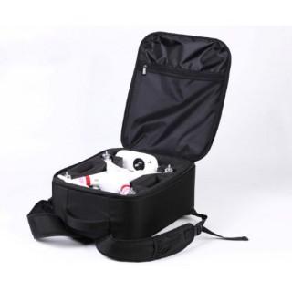 DJI-Phantom-Backpack
