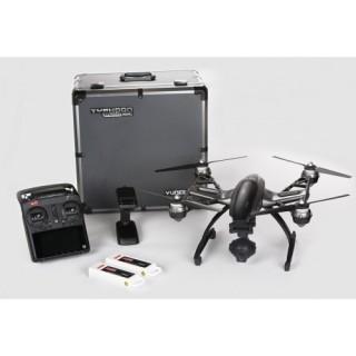 Yuneec Q500 4K-500x500