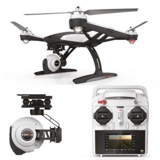 quadcopter-yuneec-q500-plus-typhoon-rtf-