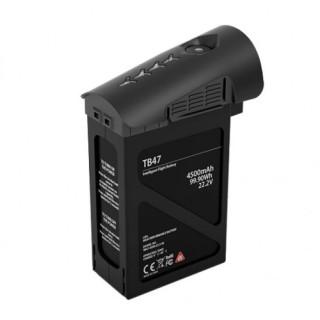 DJI-Inspire-1-4500mah-battery-black-500x500