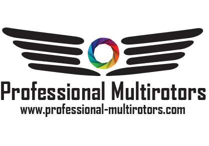 Professional Multirotors