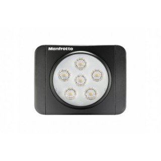 Manfrotto_Lumi_LED___5_-1-500x500-500x500