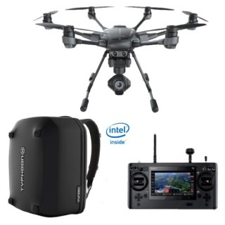 Yuneec-Typhoon-H-Hexcopter-BackPack-ST16-Transmitter copy-500x500