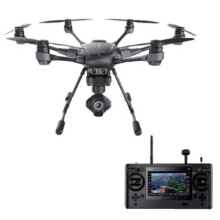 Yuneec-Typhoon-H-Hexcopter-ST16-Transmitter-500x500
