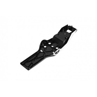 DJI-Inspire-1-Spare-Airframe-Bottom-Cover-Part-37-2-500x500