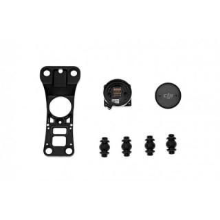 dji-inspire-1-gimbal-mount-mounting-plate-part-41-500x500