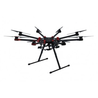 dji-spreading-wings-s1000-425x425