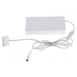 DJI-Phantom-4-Quadcopter-Drone-Battery-Charger-100W-Part-9