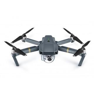 DJI-Mavic-Pro-Camera-Drone-500x500