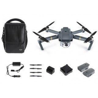 DJI-Mavic-Pro-Camera-Drone-Fly-More-Bundle-425x425