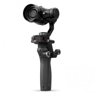 DJI-Osmo-Pro-X5-Handheld-Gimbal-Camera-500x500