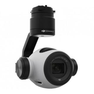 DJI-Zenmuse-Z3-Camera-and-Gimbal-500x500