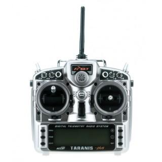 FPV_FrSky-Taranis-X9D-Plus--500x500