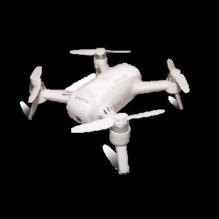 Yuneec-Breeze-4K-Selfie-Drone-Quadcopter-500x500