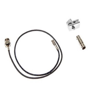 DJI Lightbridge cable-1200x800
