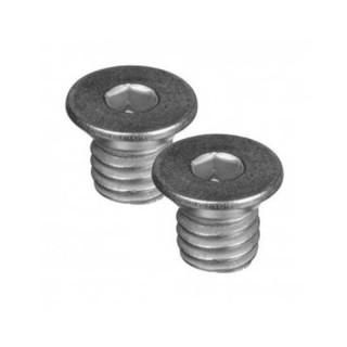 Ronin Camera Screws-1200x800