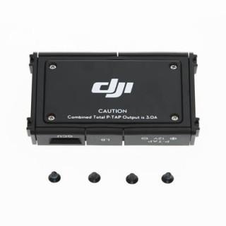Ronin Power Box Set-1200x800