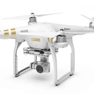 dji-phantom-3-professional-quadcopter-1200x800