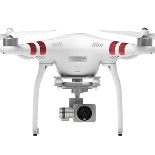 dji-phantom-3-standard-main-1200x800