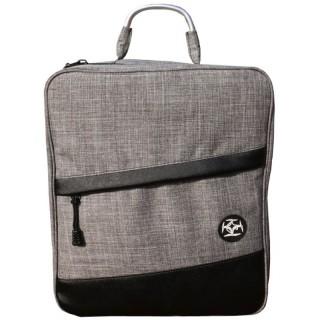 Backpack for DJI Phantom 4 | professional-multirotors.com