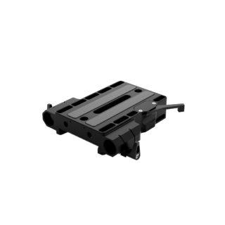 assembly-plate-camera