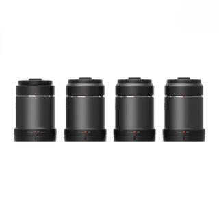 DJI Zenmuse X7 Lens-1200x800