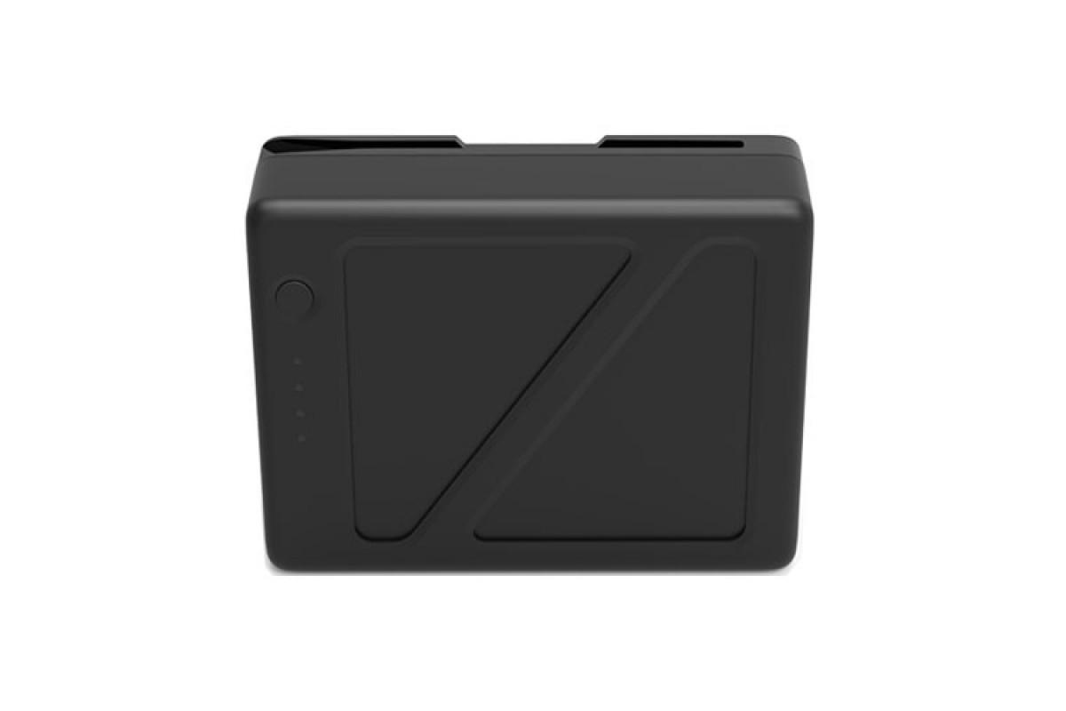 TB50 Intelligent Flight Battery
