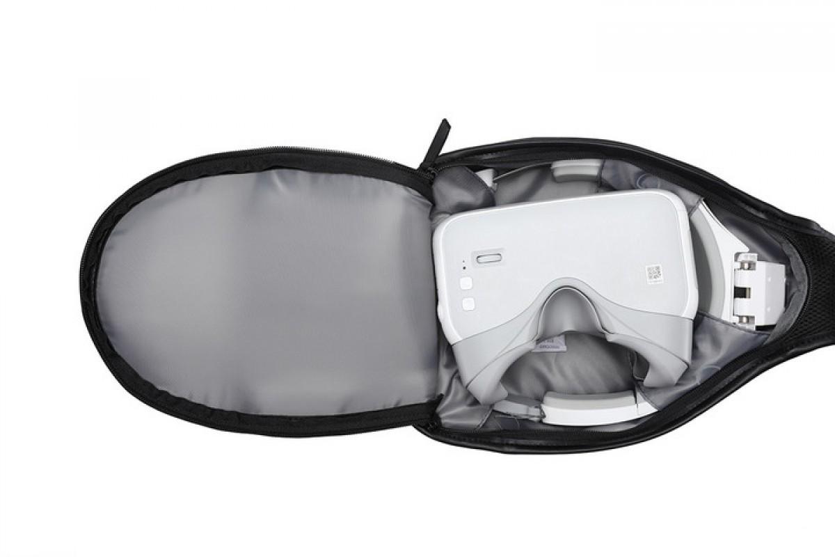 DJI Goggles, Spark & Mavic - Sling Bag