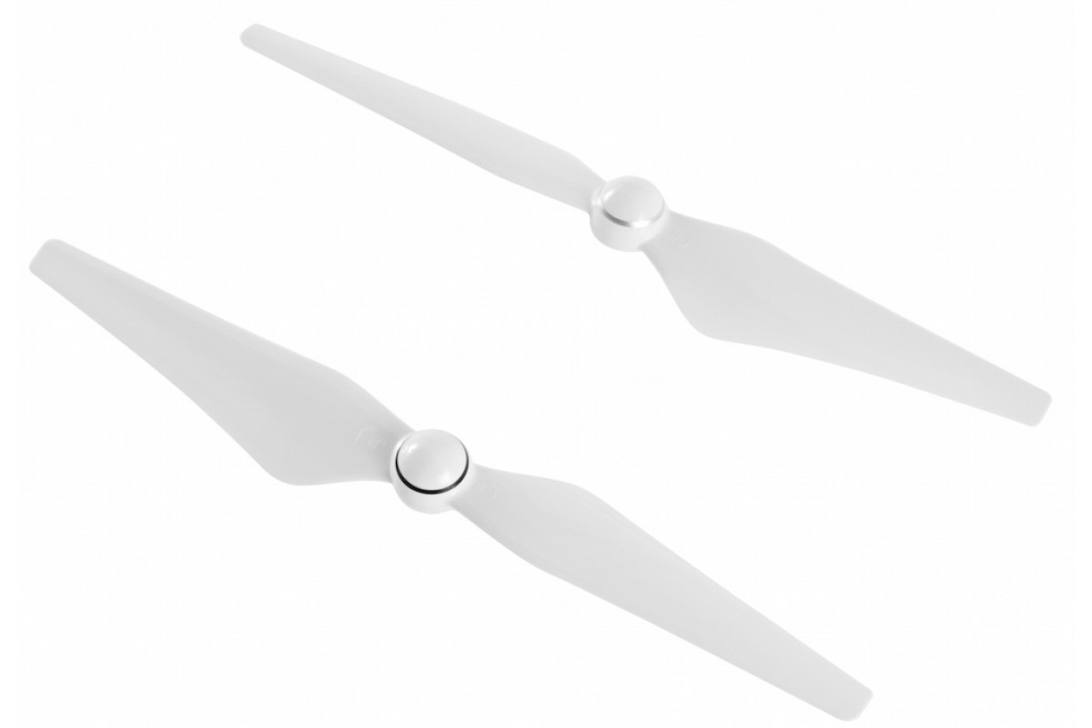 DJI Phantom 4 Series Quick Release Propellers
