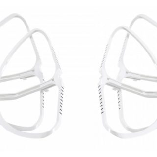 DJI Phantom 4 Propeller Guards