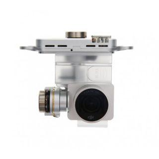 DJI Phantom 3 - 4K Camera (Part 5)