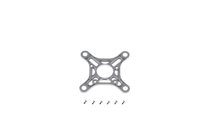 Phantom 3 Camera Vibration Absorbing Board (Sta)
