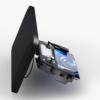 Raptor XR designed for DJI Mavic