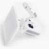 Raptor XR designed for DJI Phantom 4/Adv