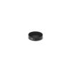 DJI Mavic Air ND Filters Set ND 4/8/16