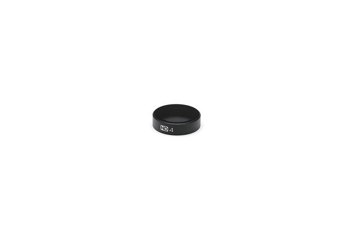 DJI Mavic Air ND Filters Set ND 4/8/16