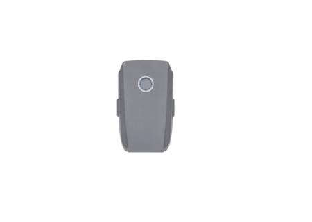 DJI Mavic 2 Intelligent Flight Battery