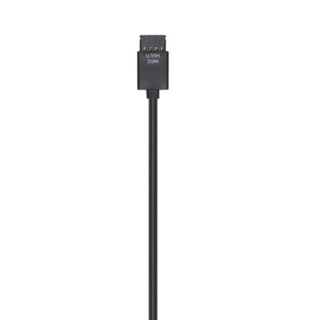 Ronin-S Multi-Camera Control Cable (Multi)