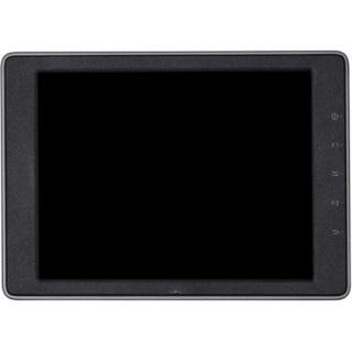 "DJI CrystalSky Ultra-Bright 7.85"" Monitor (2000 cd/m²)"